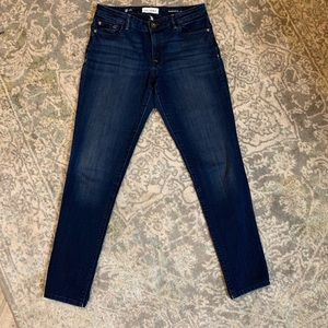 "DL1961 - Skinny Jeans ""Amanda"" style"